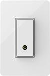 Belkin WeMo Light Switch $39, Maker Module $69, Insight Switch $68.90 @Bunnings Warehouse