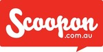 Free Items + Free Shipping: Socks, Underwear, iPad Sleeve + More @ Scoopon
