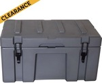 XTM 50L Transport Case $99.98 C&C Ray's Outdoors