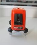 360-Degree Self-Leveling 2/3 Line Cross Laser Level AU $32.60 (US $23.98) /AU $46.15 (US $33.95) Delivered @Tmart.com