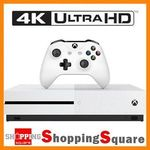 Xbox One S 500GB - $279.96 Shipped @ Shopping Square eBay