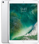 "Apple iPad Pro 12.9"" (256GB, Cellular, Silver, 2017 Edition) $1167.19 Delivered @ Dick Smith/Kogan eBay Store"