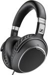Sennheiser PXC 480 Wired Noise Cancelling Headphone $299, PXC 550 $399 @ Harvey Norman