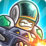 [Android] Iron Marines $2.89 (was $6.99) @ Google Play