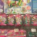 Shopkins Series 3 Deluxe Pack (14PK Cards, Includes 1 Shopkin) 50c @ BigW