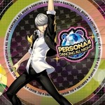 [PS Vita] Persona 4: Dancing All Night $11.95, Uncharted Golden Abyss $8.95 @ PlayStation AU Store