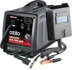 Ozito 90A Gasless MIG Welder AU $183.00, Normally $299.00 @ Bunnings