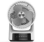 Dimplex DCACE20 Whirl Air Circulator $95.20 @ KG Electronic AU eBay Store