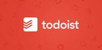 Todoist Premium 1 Year Free (Normally $44.99 Per Year)