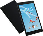 "Lenovo Tab 4 (8"" Tablet) 16GB, 2GB RAM $168.15, Click and Collect or $8 Shipping @ The Good Guys (eBay)"