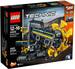 LEGO Technic Bucket Wheel Excavator 42055 $279.99 + Free Shipping (ShopForMe)