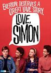 "[VIC/WA/QLD/NSW/SA] Free Tickets to Preview Screenings of ""Love, Simon"" @ ShowFilmFirst"