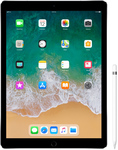 iPad Pro (12.9-Inch) with Bonus Apple Pencil, Starting at $75 Per Month on a 24 Month Contract 10GB Per Month @ Optus