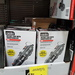 [VIC] Ozito Rotary Tools with Sharpening Kit for Lawnmower Blade & Chainsaw Sharpening - $8 (Was $20) @ Bunnings (Fountain Gate)