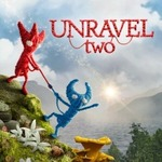 [PS4] Unravel Two $17.95 (Was $29.95) @ PlayStation Store