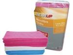 36 Microfibre Cloths Value Pack (40cm X 30cm) $16.99, Torque Wrench $34.99 @ Repco