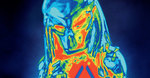 Win 1 of 200 Double Passes to a Preview Screening of The Predator (Bris/Melb/Per/Syd) Worth $60 from Ziff Davis