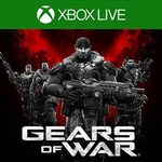[PC] Gears of War: Ultimate Edition $11.98 + More @ Microsoft Store