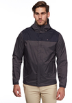 Tommy Hilfiger Men's Classic Rain Slicker $30.99 (Was $129.99) + Shipping @ Catch