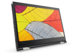 "Lenovo ThinkPad Yoga 370 (13.3"" FHD, i7-7500U, 8GB RAM, 256GB SSD, Win10Pro) $1299 Delivered @ Lenovo"