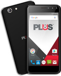 Win a Plus8 4g Mobile Phone from Sagitech