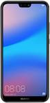 Huawei Nova 3E 64GB 4GB $314 + Delivery (Free with Shipster) @ Kogan