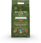 Vets All Natural Balanced Life 3.5kg Kangaroo/Salmon $75 C&C or $135 for 2 from Petbarn eBay Store (RRP $129.90)