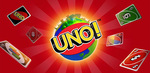 [iOS & Android] Mattel's UNO! Now Free @ iTunes & Google Play Store
