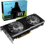 Galax GeForce RTX2080 Video Card $999 + Delivery @ PLE