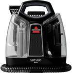 Bissell Auto SpotClean Carpet Shampooer $154 @ Supercheap Auto