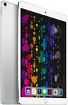 "iPad Pro 10.5"" Wi-Fi 64GB Silver - $642.10 ($607.15 with eBay Plus) Delivered @ The School Locker eBay"