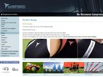50% OFF LineBreak Compression Gear - 48 Hrs Only
