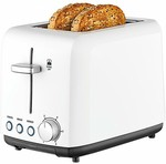 Kambrook Appliances - 2 Slice Wide Slot Toaster, Express Rice Cooker, 1.7L Kettle - $19 Each (+ Delivery or C&C) @ Harvey Norman