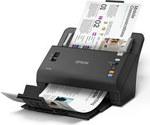 Epson WorkForce DS-860 Duplex Document Scanner $599 Delivered @ HT