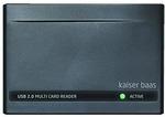 Kaiser Baas USB 2.0 Multi Card Reader $7 Shipped @ JB Hi-Fi