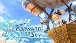 [PC] Steam - Forward to The Sky (rated at 85% positive) - $1.16 AUD - Humble Bundle