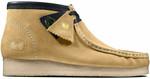 Clarks Originals Boots $59.99, Jason Markk Repel Solution $4.99 (C&C/+ Shipping) @ Hype DC