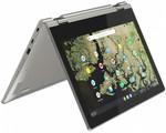 "Lenovo C340 11.6"" 2-in-1 Touchscreen Chromebook $399 (Was $549), Chromebook S340 14"" $399 @ Bing Lee / eBay"