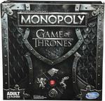 Game of Thrones Monopoly $27.10 + Delivery (Free with Prime) @ Amazon US via AU
