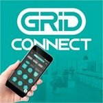 Arlec Smart Starter Kit with Grid Connect (2x Smart A60 BC LED Globes + 2x Smart Plug-in Sockets) $49 in-Store Only @ Bunnings