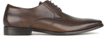 ZU Volt Brown Dress Shoes $11.99 + Delivery @ Catch