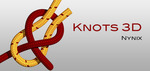 [Android] Free - Knots 3D @ Google Play