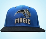 Orlando Magic NBA Snapback Cap $29.95 with Free Shipping. Australian Website