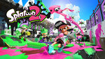 [Switch] Splatoon 2  Special Demo 2020 - Free to Play for 1 Week for Nintendo Switch Online Subscribers (30/4 - 6/5)
