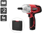 Certa 12V Cordless Impact Wrench $37 + Delivery @ Kogan