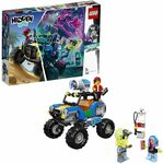 LEGO Hidden Side Jack's Beach Buggy 70428 $19 + Delivery ($0 with Prime/ $39 Spend) @ Amazon AU