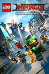 [XB1] Free - The LEGO Ninjago Movie Video Game (Normally $104.95) @ Microsoft
