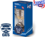 2011 Geelong AFL Premiers Replica Trophy. Today just $39 Free Shipping!