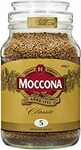 Moccona Classic Medium Roast Coffee 400g $15 ($13.50 with Sub & Save) + Delivery ($0 with Prime or Sub & Save) Amazon Au