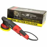 Meguiar's Autocosmetica Dual Action Car Polisher (+ $12.5 to Spend on Other Items) $145 (RRP $250) @ Repco